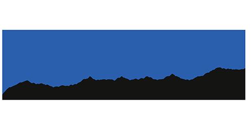 Bédert AG