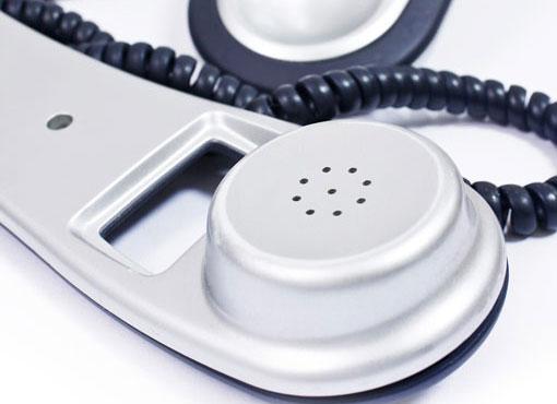04 Bureaugebauede Callcenter Quer