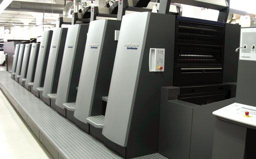 06 Technische Anlagen Maschinen