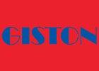 Giston 1